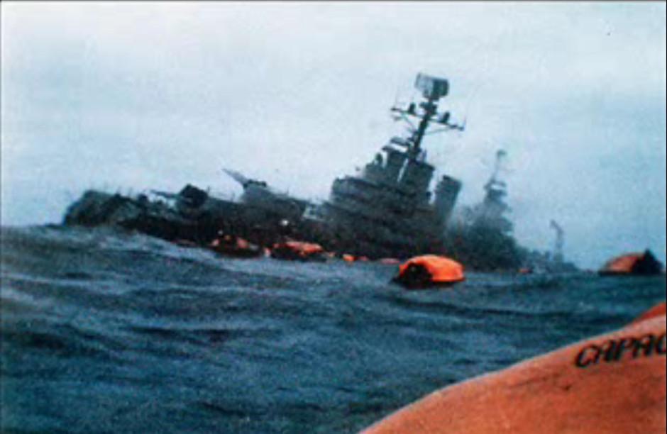 Belgrano_Sinking.jpg