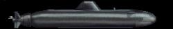 مصر تتفاوض علي شراء 5 غواصات قزمية كرواتية من طراز Drakon 220 HDW500_250