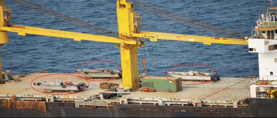 http://www.hisutton.com/images/Ir_Saviz_boats.jpg