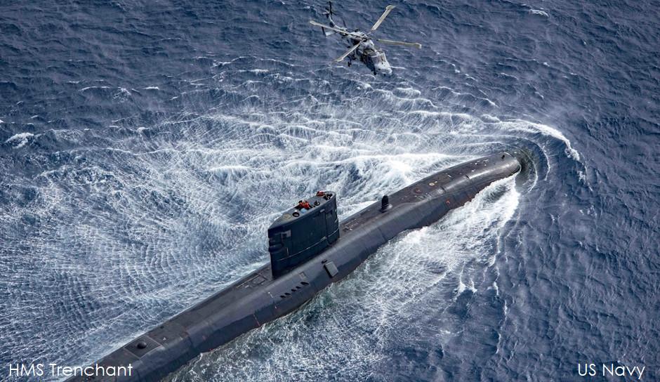 Nuckear-Submarine.jpg