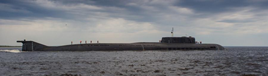 http://www.hisutton.com/images/Russia-Navy-OSCAR-II-Submarine-Orel.jpg
