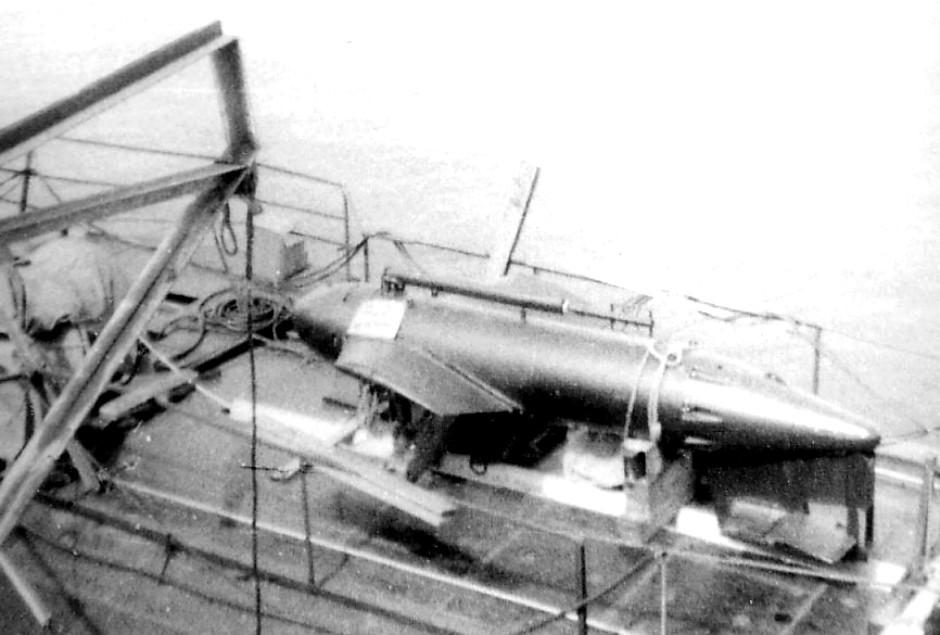 """الغواصات النووية الهجومية..للبحرية السوفييتية .""""الجزء الاول """" SIERRA_Comms"""