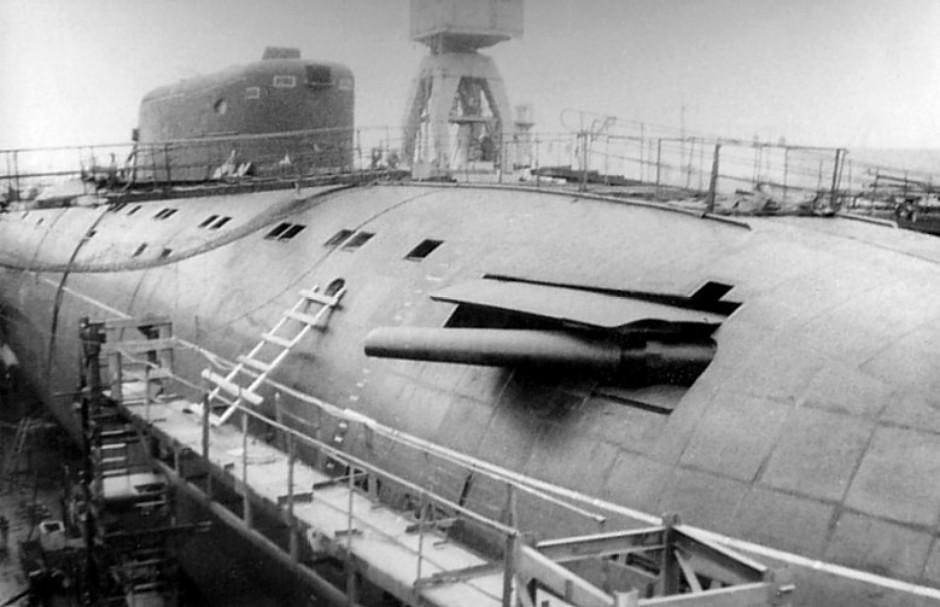 """الغواصات النووية الهجومية..للبحرية السوفييتية .""""الجزء الاول """" SIERRA_planes"""