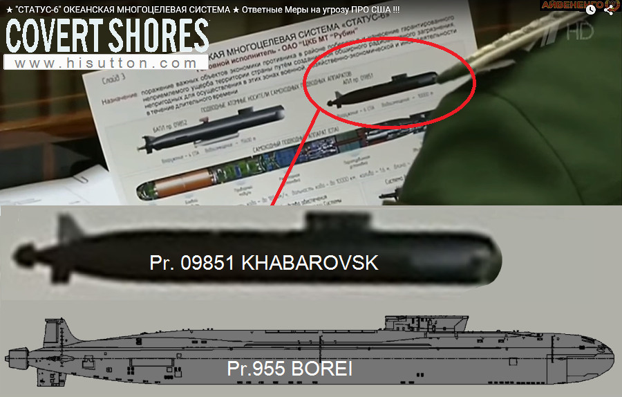 """Poseidon"" Nuclear-armed Underwater Drone - Page 11 Pr09851_borei"